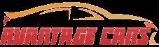 Agence location de voitures Agadir : Avantagecars